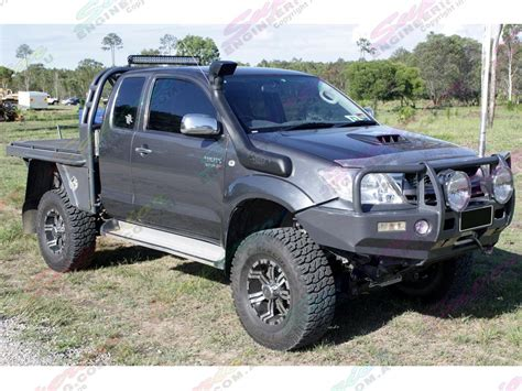 lifted toyota toyota hilux lifted toyota wiring diagram