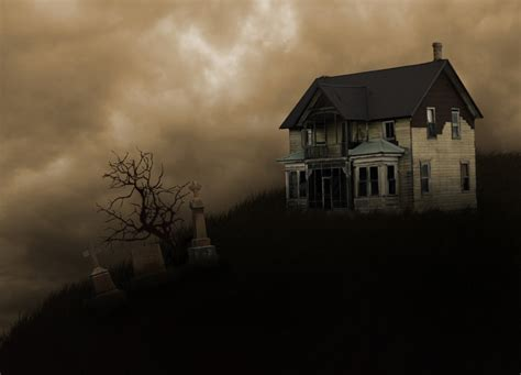 reality estate america s scariest homes real