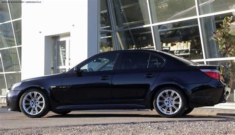 Car Seat Upholstery Bmw 530d M Sportpket E60 Ez Auto