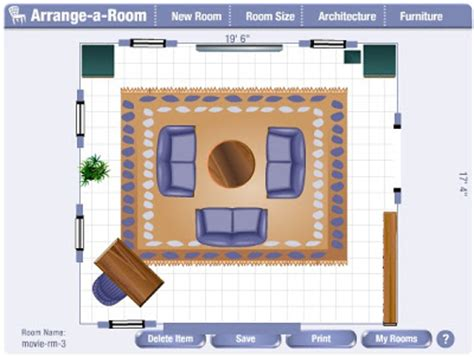 arrange a room online free gotta get one good free room layout software
