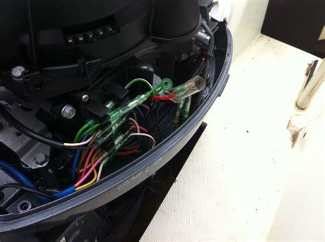 buitenboordmotor met dynamo zeilersforum nl accu opladen op motor 1 3