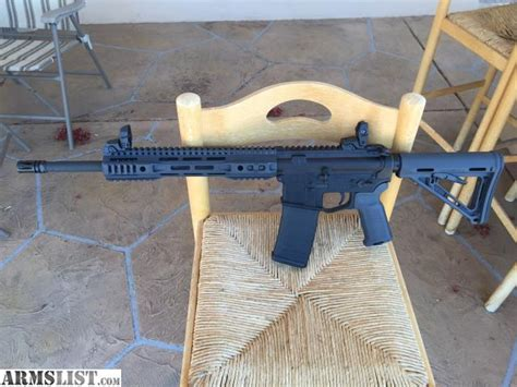 Sale Bomber Stealth Iceberg Grey armslist for sale custom h223 billet ar15 with magpul stealth grey