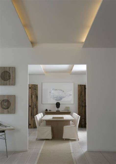 Indirect Lighting Fixtures Ceilings by The Indirect Lighting In The Context Of The Trends
