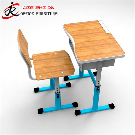 where to buy cheap desks cheap desk chairs cheap desk chairs photo 100 large