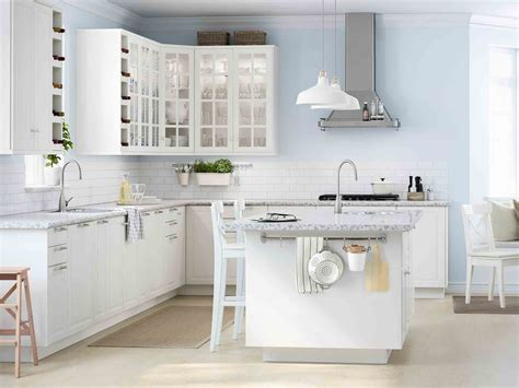 Ikea Kitchen Australia by Australia S Top Kitchen Designs Trends Of 2017