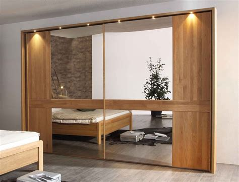 stylform solid oak sliding door wardrobe