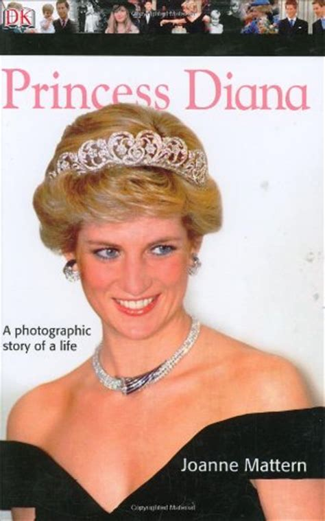 biography of princess diana pdf princess diana biography dk publishing 2006 pdf