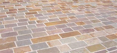 mattonelle per terrazzi esterni prezzi prezzi piastrelle per esterni pavimenti per esterni