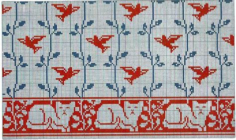 antique pattern library cross stitch 25 best ideas about vintage cross stitches on pinterest