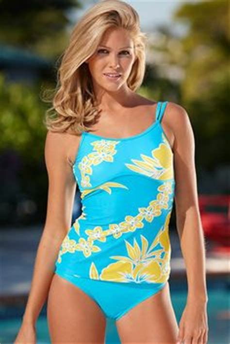 beachwear for women over 60 best swimsuits for older women over 40 50 60 on