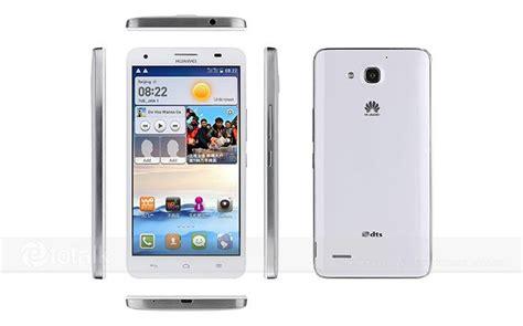 Hp Huawei Honor 3x G750 huawei honor 3x g750 specs review release date phonesdata