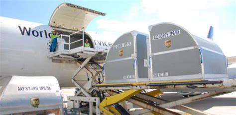 stricter icao take effect for transporting lithium batteries air transport news