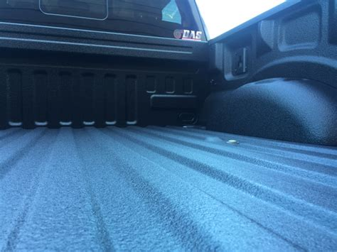 best bed liner spray best worst spray in bed liners page 6 ford f150 forum