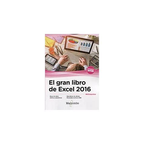 el gran libro de muestrario de puntos tricotplus el gran libro de muestrario de puntos pdf descargar gratis