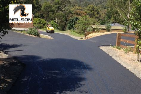 tar and chip driveway cost seterms com