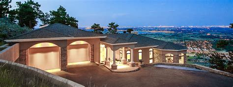 colorado houses denver s luxury housing market sees strong march boulder up 143 colorado real