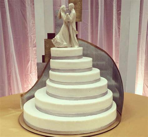 Wedding Cakes In Utah by Utah Wedding Cakes My Sweet Cakes Salt Lake