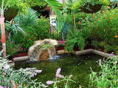 indoor butterfly garden uk indoor butterfly garden flickr photo