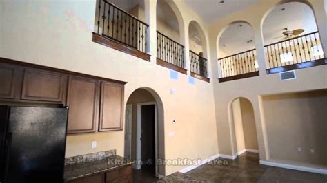 carlo 4 bedroom 2 story 2 story 4 bedroom 2 5 bath house for sale