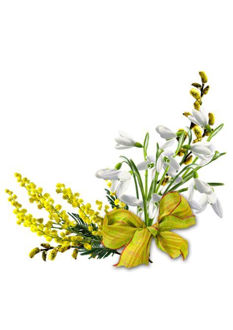 cornici strane fleurs des chs page 2