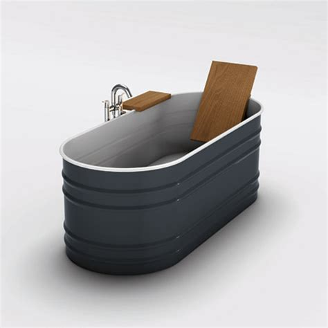 agape bathtubs agape bathroom innovative black bathtub decoration ideas