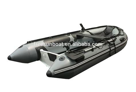 rib boat hull hot sale rib boat aluminum hull buy rib boat aluminum