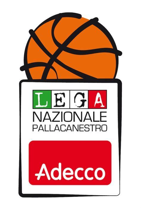 Calendario Basket Serie A2 2014 Elsitodesandro Serie A2 Gold Ecco Come Cambia Il