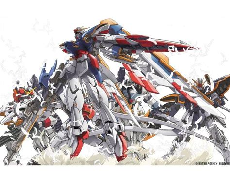 gundam psp wallpaper mobile suit gundam wing wallpapers anime hq mobile suit