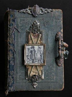 libro the gothic art of altered book steunk gothic art art avec des livres livre et couvertures de