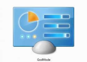 discord top secret control panel windows 7 secret godmode techerator