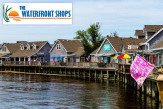 boat shops in nc 25 things to do in duck nc visit outer banks obx