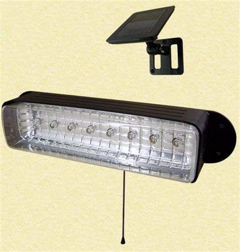 solar powered chicken coop light solar light for chicken coop chickens and their coops