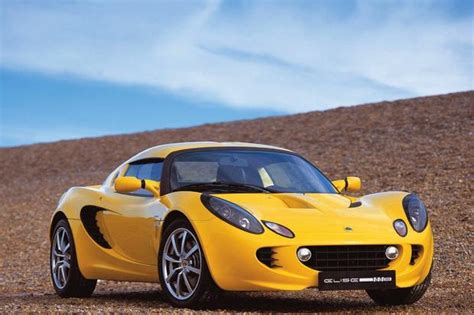 small engine maintenance and repair 2011 lotus elise electronic throttle control 2011 lotus elise overview autotrader