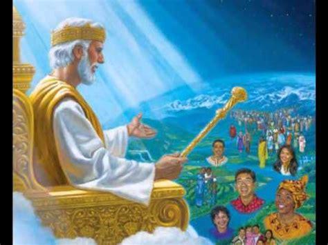 imagenes de jw testigos de jehova c 225 ntico 134 191 te vez en el nuevo mundo testigos de jehova