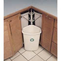 sink garbage can track yay or nay sink garbage can thenest