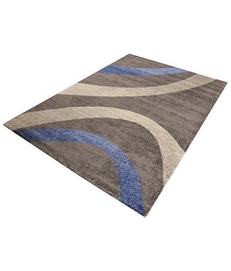 rug prices ambadi blue contemporary rug best price in india on 11th february 2018 dealtuno