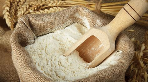 alimenti senza glutine lista prodotti senza glutine lista dei brand specializzati