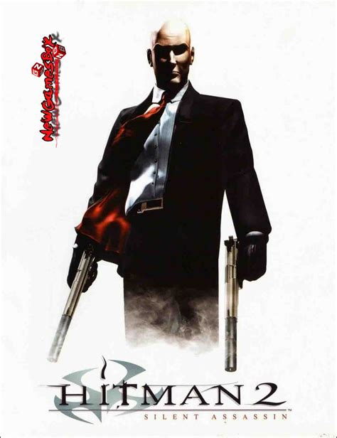 free download hitman 2 full version game for pc hitman 2 silent assassin free download pc full version
