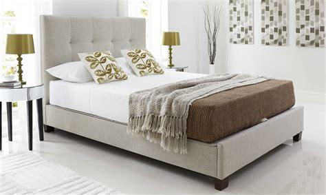 argos ottoman bed ottoman storage bed argos