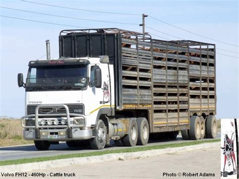 volvo truck photos volvo truck photos