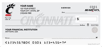 Uc Background Check Cincinnati Checks College Checks