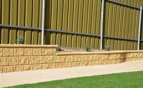 Front Yard Slope Landscaping Ideas - garden landscaping ideas for sloping gardens adelaide