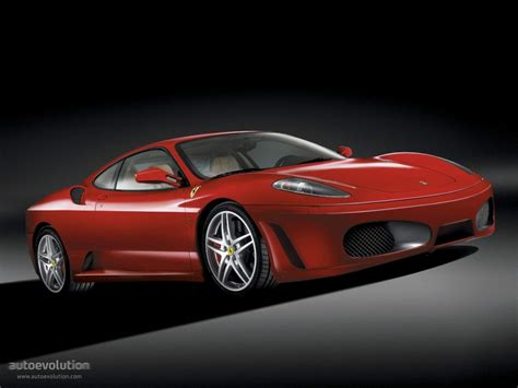 how do i learn about cars 2009 ferrari 599 gtb fiorano electronic throttle control ferrari f430 specs 2004 2005 2006 2007 2008 2009 autoevolution