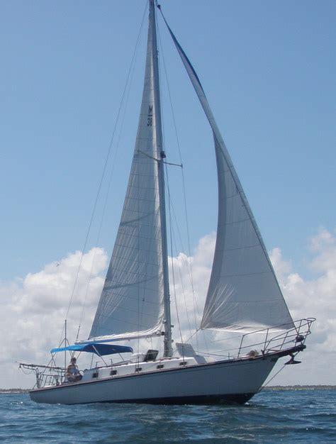 fishing boat rental daytona beach daytona sailing charters of daytona beach florida