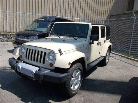 Jeeps For Sale Cincinnati Ohio Jeep Wrangler For Sale In Cincinnati Oh Carsforsale