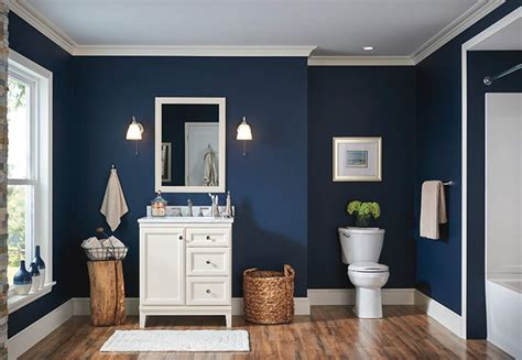 Lowes Bathroom Remodeling Ideas | bathroom remodel ideas