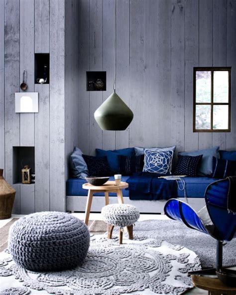 monochromatic rooms monochromatic rooms blindsanddrapery