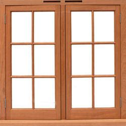 wood windows in chennai | suppliers, dealers & retailers