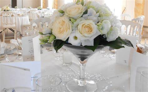 Décoration Mariage Naturelle decoration florale mariage maison design apsip