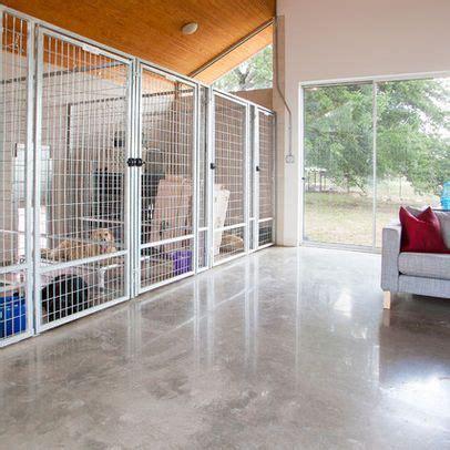 design ideas for dog kennel 17 best images about kennel ideas on pinterest dog